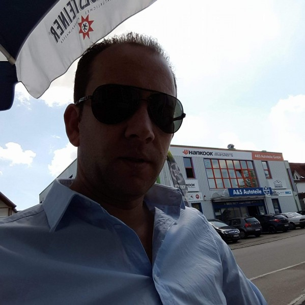 Sorin_P, barbat, 38 ani, Brasov