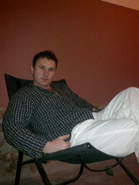 huanitohuan, barbat, 40 ani, Galati