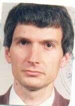 Mihai1234567, barbat, 42 ani, Romania
