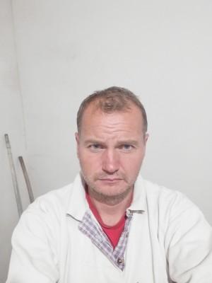 alex4, barbat, 44 ani, Cluj Napoca