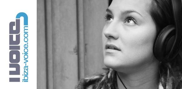 Tania_Tuuren, femeie, 29 ani, Sibiu