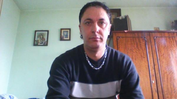 mihaidaniel33, barbat, 49 ani, Ploiesti