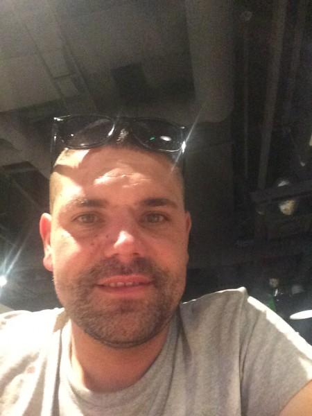 Lucaciu_lucian, barbat, 41 ani, Cluj Napoca