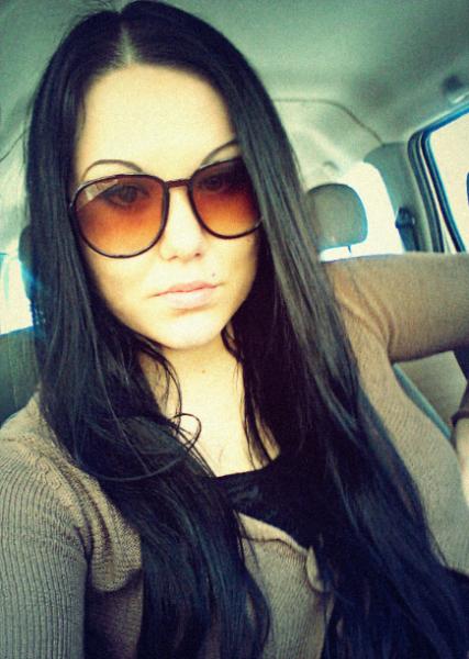 andra_ioana, femeie, 29 ani, Romania