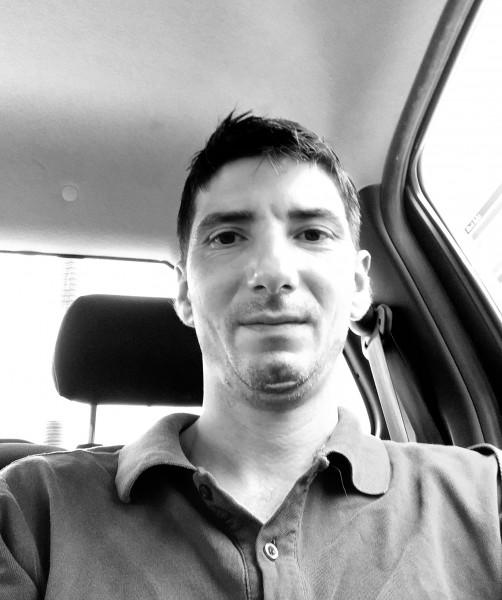 TMihaiD, barbat, 33 ani, Brasov