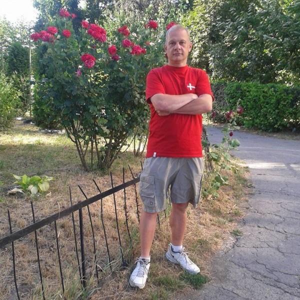 MirceaCri, barbat, 47 ani, Targu Mures