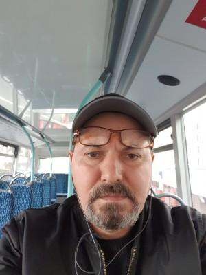 marti53, barbat, 57 ani, Marea Britanie