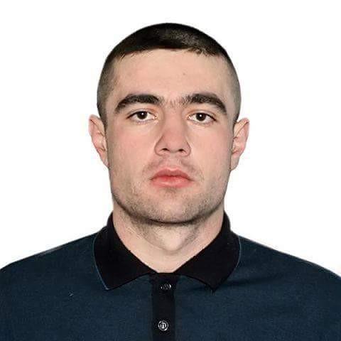 bodrugvictor, barbat, 28 ani, Moldova