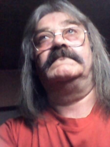 naddumitru, barbat, 58 ani, Ploiesti