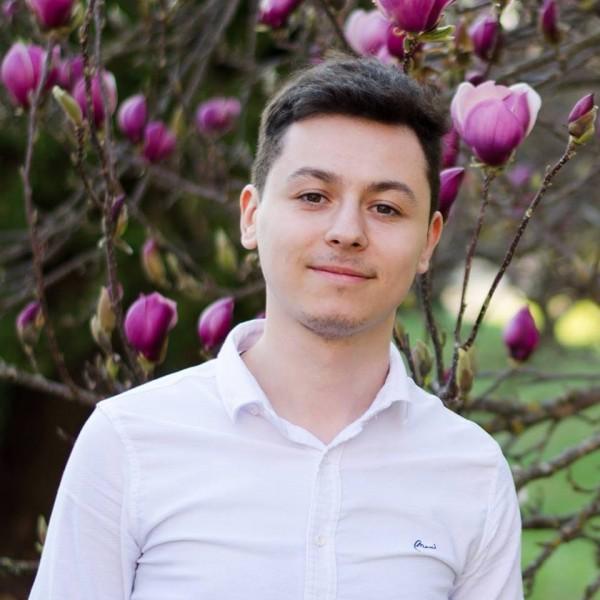 jory007, barbat, 27 ani, BUCURESTI