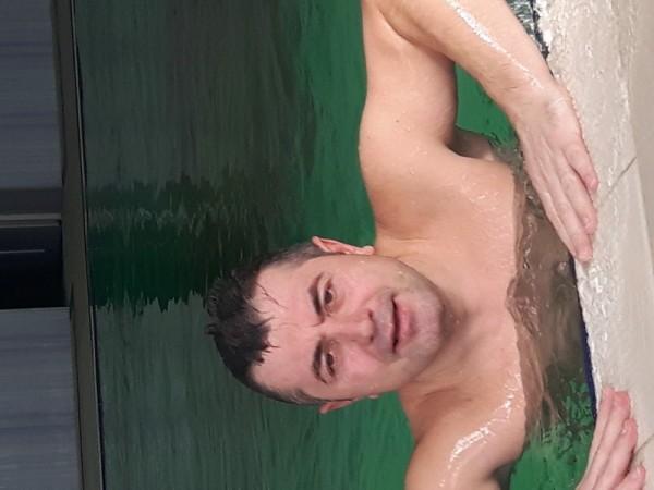 Jhon06, barbat, 43 ani, Constanta