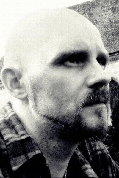 Amon2, barbat, 46 ani, Bistrita