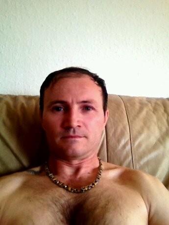 seby71, barbat, 48 ani, Germania