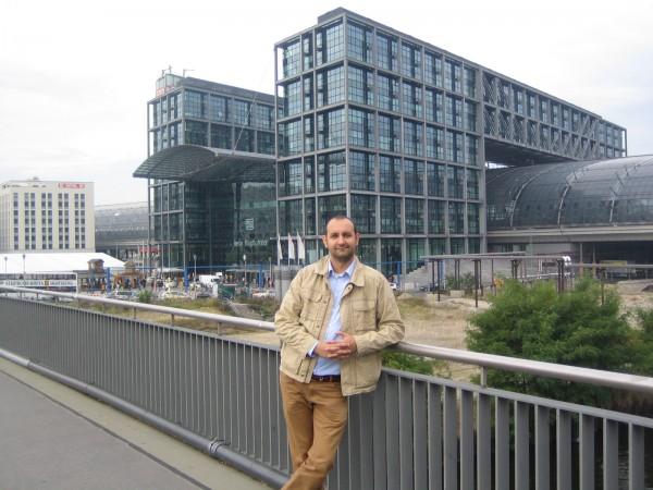 GetLucky81, barbat, 37 ani, Germania
