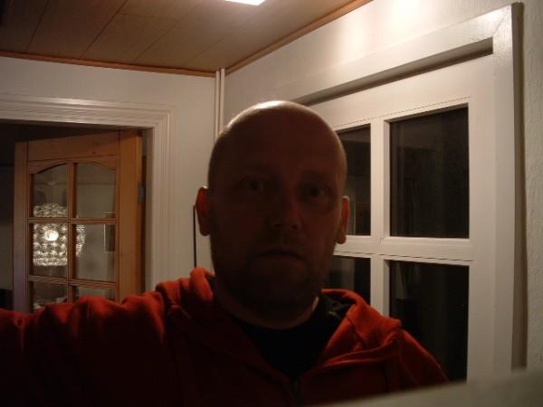 ddanish, barbat, 32 ani, Danemarca