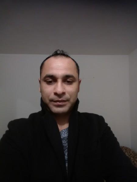 Cosminbebel, barbat, 36 ani, Marea Britanie