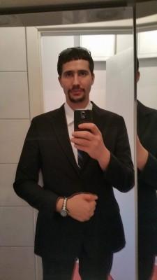 Cimpeanu, barbat, 31 ani, Germania