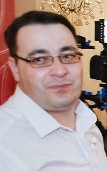 dutabogdan31, barbat, 35 ani, BUCURESTI