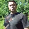 matrimoniale online, poza Vasile4029