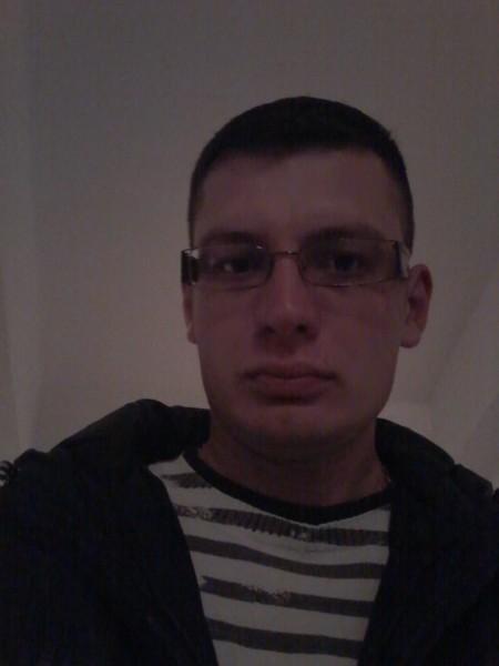 gigiarad91, barbat, 29 ani, Arad