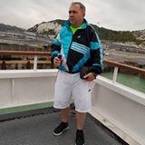 BSTEF, barbat, 51 ani, Roman