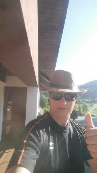 sorin74ivn, barbat, 40 ani, Dragasani