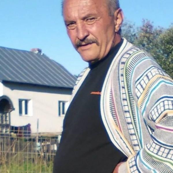 mitric19, barbat, 62 ani, Gura Humorului