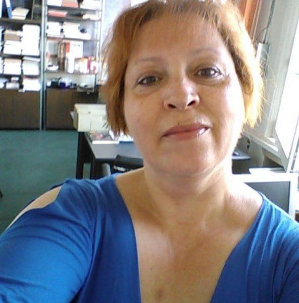 ElenaDan, femeie, 54 ani, BUCURESTI