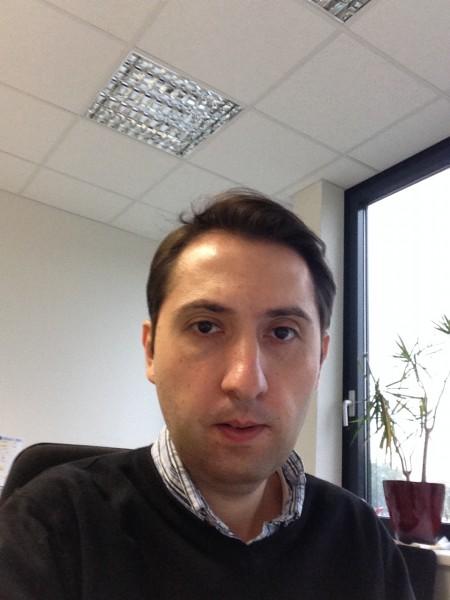 mariusszz28, barbat, 40 ani, Germania