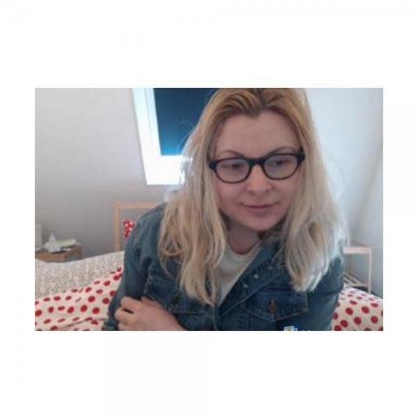 andrame, femeie, 31 ani, Romania