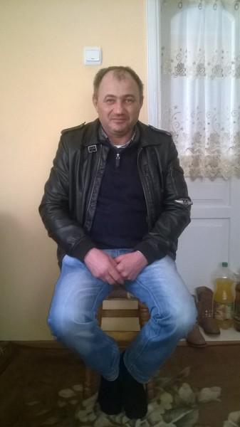 mihaitaZ, barbat, 52 ani, Botosani