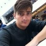 Tudor_Ionut24, barbat, 18 ani, BUCURESTI