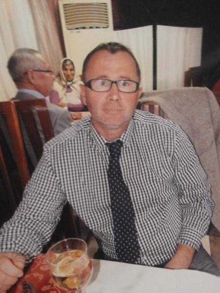 Adrian1969, barbat, 49 ani, Ploiesti
