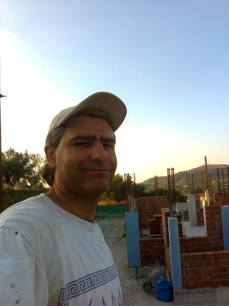 andmicmic, barbat, 45 ani, Cipru
