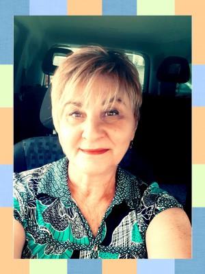 Franolta, femeie, 56 ani, Craiova