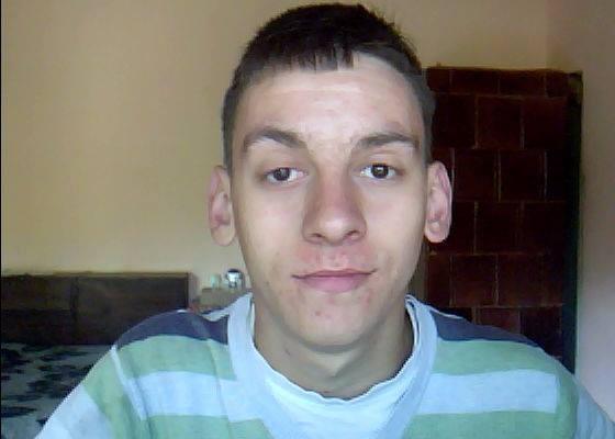 mihaizlatnaa, barbat, 26 ani, Alba Iulia