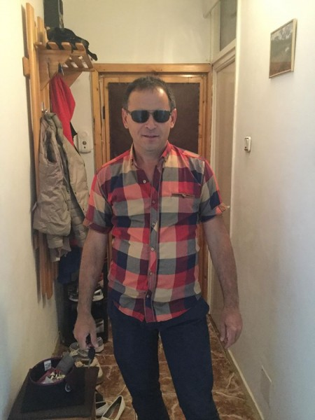 sorinsori, barbat, 48 ani, Romania
