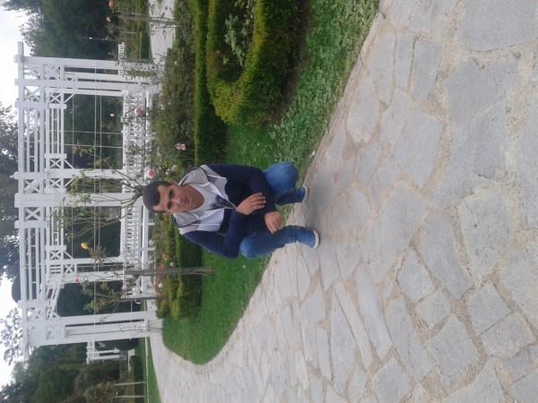 adrian9319, barbat, 25 ani, Timisoara