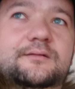 Valentin13, barbat, 38 ani, Iasi