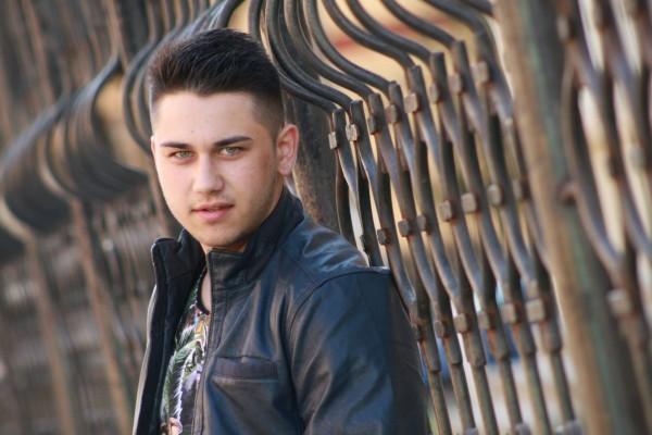 AlexandruFtz, barbat, 23 ani, Resita