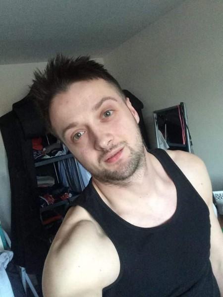 FlorinMan83, barbat, 36 ani, Brasov