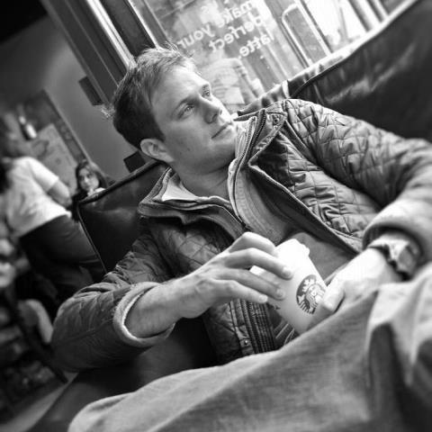 cristipop, barbat, 37 ani, Brasov