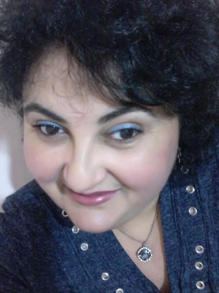 selenal, femeie, 44 ani, BUCURESTI