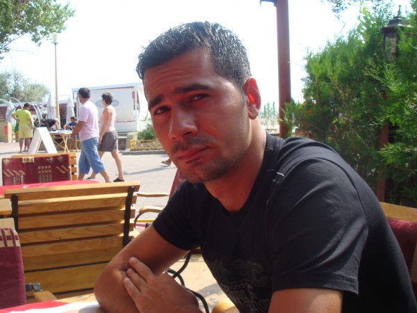 hotnew078, barbat, 38 ani, BUCURESTI