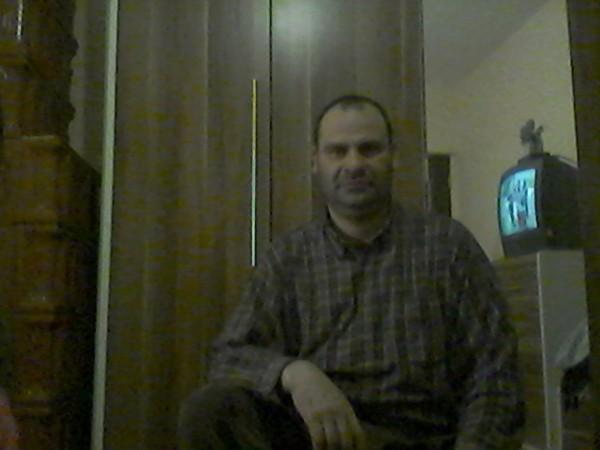 Cosmin_Manea, barbat, 41 ani, Corabia