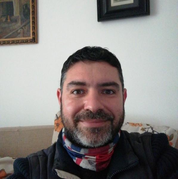 Andrei_MigaX, barbat, 40 ani, Constanta