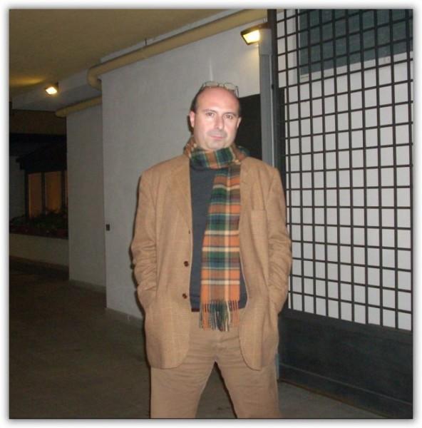 fotomax65, barbat, 52 ani, Italia