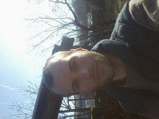 Moranciu, barbat, 29 ani, Targu Jiu