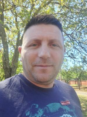 lucianadelyn, barbat, 37 ani, Timisoara