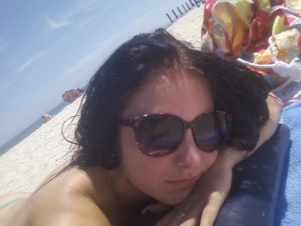 mia_mia, femeie, 33 ani, Constanta